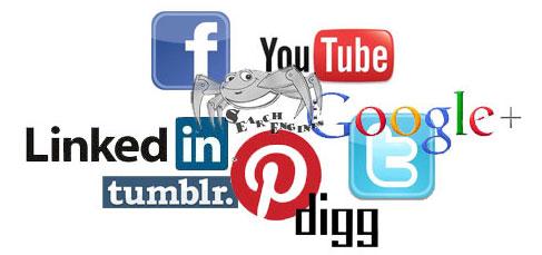 social-media-marketing_v2
