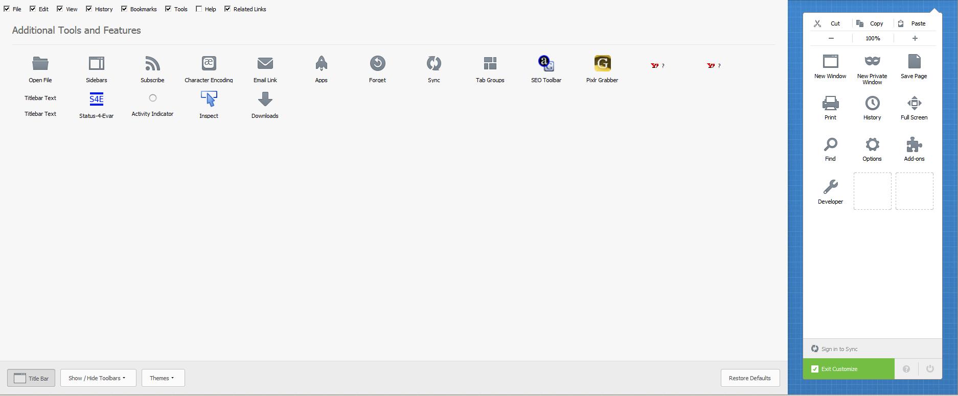 customize_firefox_main_screen