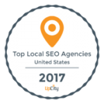 SEO-LOCAL AWARD_2